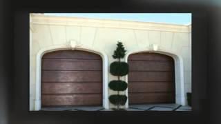 Custom Driveway Gates In Santa Ana Ca