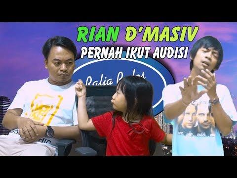 Ralia Vlog 5 (Ralia Rules Got Idol)
