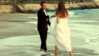 wedding_Trailer@Canary_Island || www.love-ins.ru