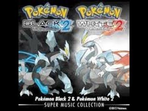 HOW TO DOWNLOAD...... POKEMON BLACK 2 ON PC