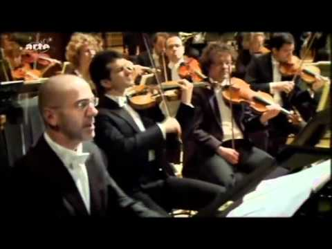 Messiaen Turangalila-Symphonie (5mov)