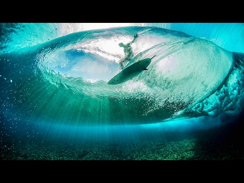 BIG WAVE SURFING COMPILATION 2017 ** YOU THINK YOU HAVE SEEN THEM ALL * *