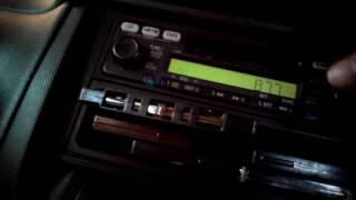 Cara Memasang Car Mp3 Fm Modulator Di Alat Pemantik Rokok