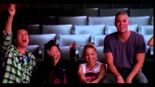 Charice - Listen (Glee Version)