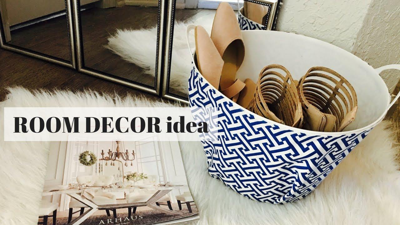 diy dollar tree diy room decor best diy for your room decor