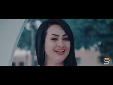 Хабиба Давлатова - Кахр Накун 2018 Дар Шахри Ташкент  | Habiba Davlatova