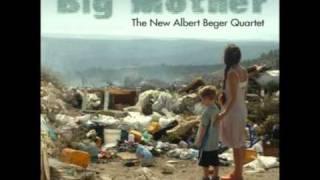 Albert Beger - Tales Of Beelzebub