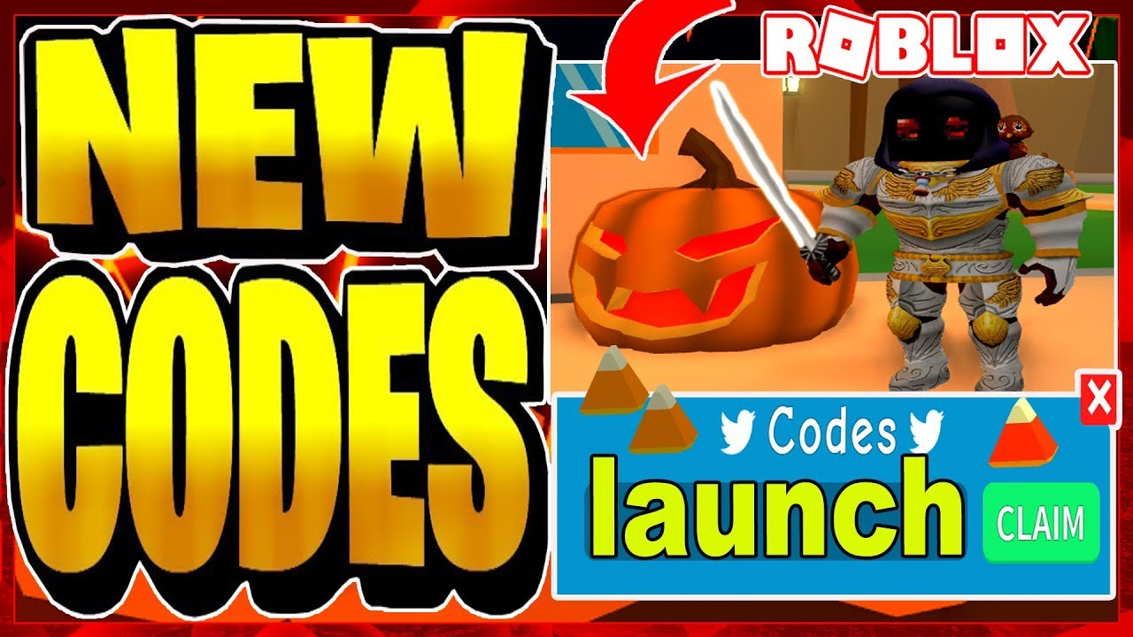 Roblox Colossus Legends Wiki Codes Roblox Promo Code November 2018