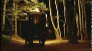 Romasanta - Trailer