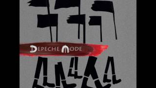 Depeche Mode 'Cover Me (Full Length Version)'