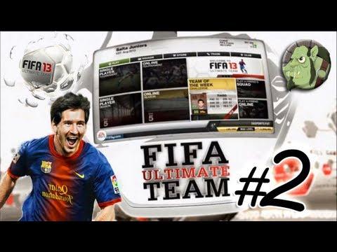 FIFA Web App Rehber/Spor Toto Süper Lig