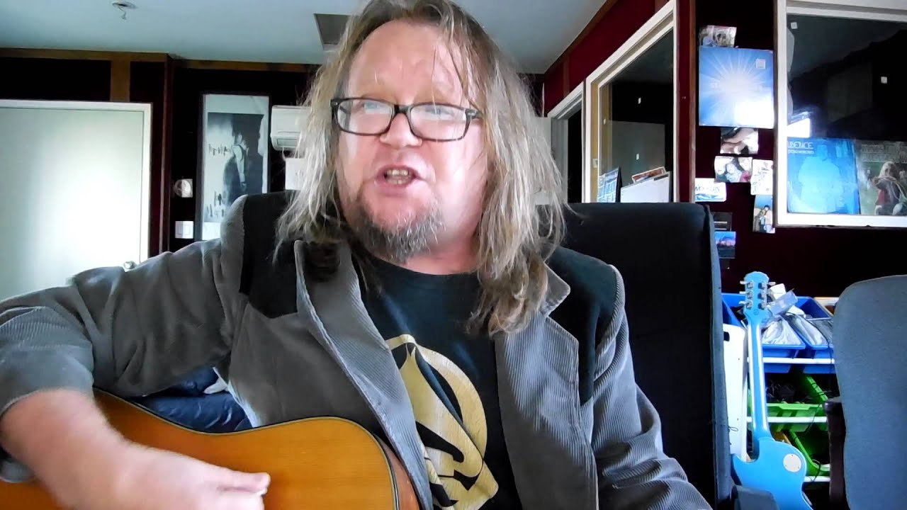 the-theme-to-garry-shandlings-show-robbie-rist