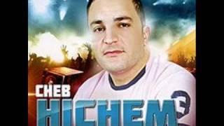 Cheb Hichem 2010 (Ana Bghitha Men Galbi).wmv