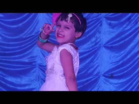 A Fula Kahathare  Full Video Song By Sweet Girl  Sona Stage Dance