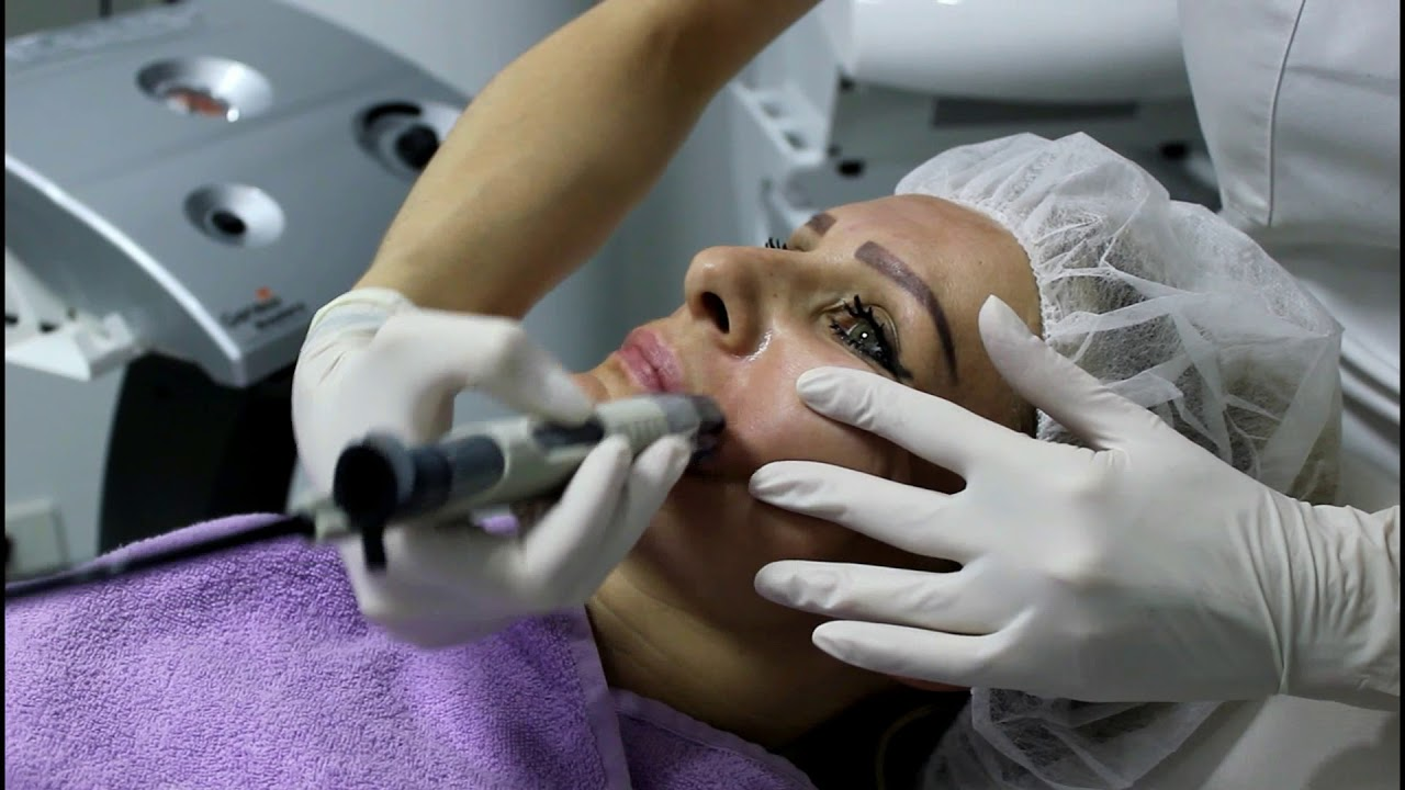 Dermatology Surgery Videos - Dermatology Videos