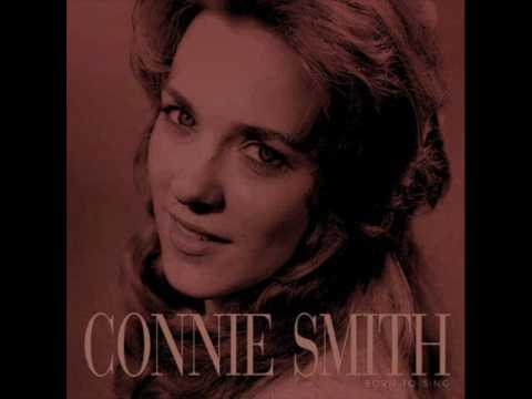 Connie Smith  The Twelfth Of Neverwmv