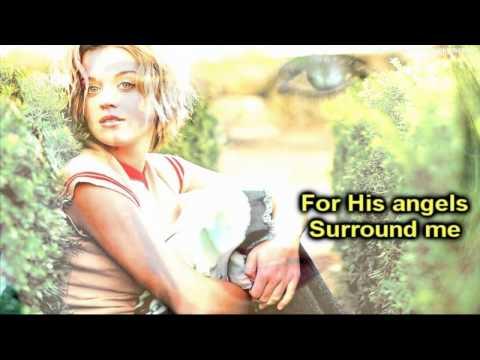 Katy Perry - Faith Won't Fail (Lyrics On Screen Video HD) Ex Christian Artist