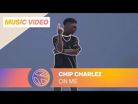 Chip Charlez - On me (Prod. Jespy x Carmel x Chip Charlez)