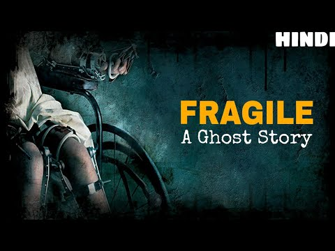 Download Fragile (2005) Explained in Hindi   Ending Explained   Horror Thriller Film  Hollywood Explanations