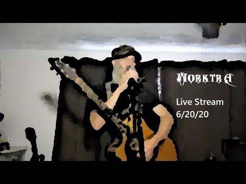 live stream 62020