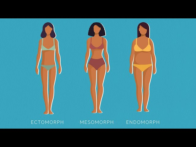 Nutrition segment: Could your body type heighten your risk of breast cancer ? | Breakfast Daily