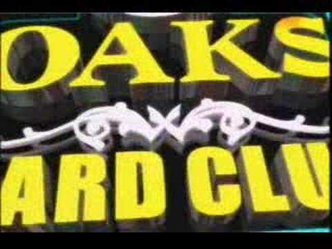 Fair Oaks Commercial