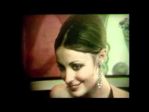 Sharon Tate Interview