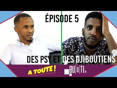 Des Psy Et Des Djiboutiens E05