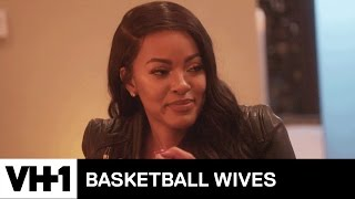 Jackie Does Not Want Malaysia To Move 'Sneak Peek' | Basketball Wives