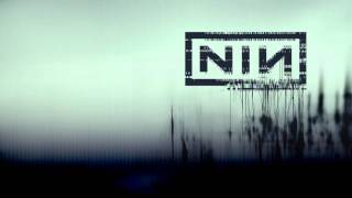 Nine Inch Nails - The Line Begins To Blur
