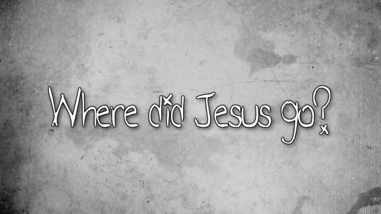 The Pretty Reckless Where Did Jesus Go Lyrics Hd Chords Chordify