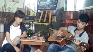 Con tim mong manh (Miu lê) - Hồng Kymm