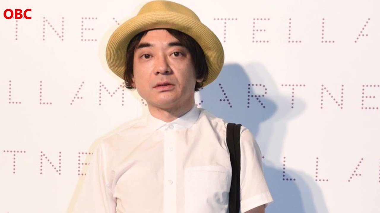 Tokyo Olympics opening ceremony composer resigns amid ...