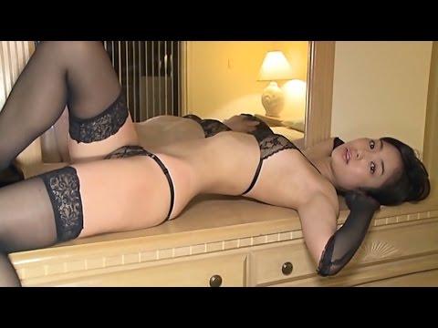 Suzuka Morita 森田涼花 2 - Black