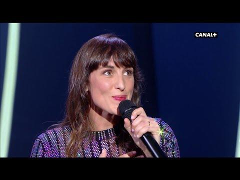 """Hommage à Michel Legrand : Juliette Armanet interprète  """"Les Moulins de mon coeur""""- Cannes 2018 Mp3"""