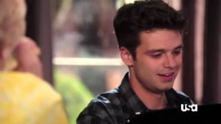 Political Animals, A Limited Series Event - Second Time Around, Clip 3