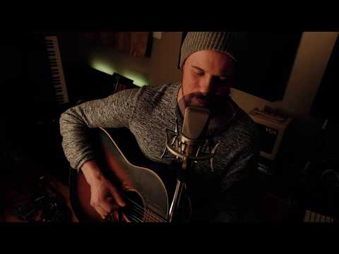 Midland – Drinking Problem Cover- Matt Powell