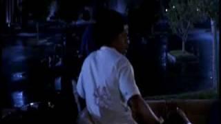 Eazy E - Boyz In The Hood (Unofficial Video)