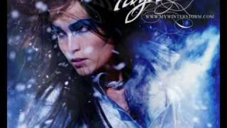 Watch Tarja The Seer video