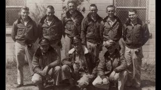 "JACK SPRATTS WORLD WAR TWO STORIES CREW MEMBERS OF THE B-17 ""HOMESICK ANGEL"""