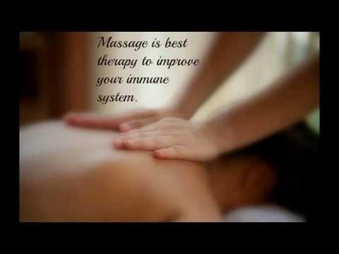 Massage & Day Spa San Jose/San Mateo Doubleowl.com Presents...