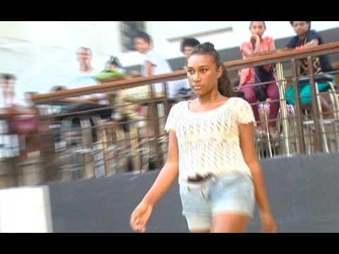 In Moresby Tonight - Episode 30, 2014