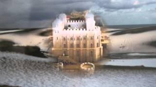『鳥取砂丘』(とっとりさきゅう)は、2003年4月2日に発売された水森か...