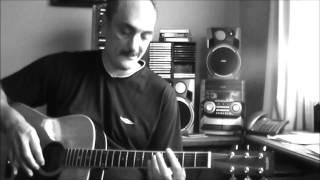 yodelice free leçon guitare acoustique