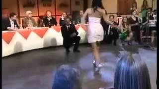 greece dancing zebeiko