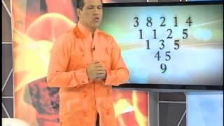 21/08/2014 - Código Hermes | 1era Parte