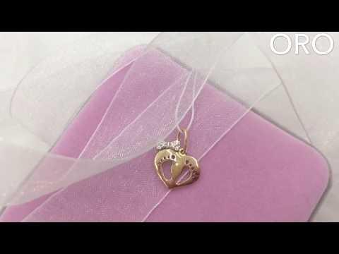 золотые серьги в форме бабочки с эмалью и топазами - YouTube