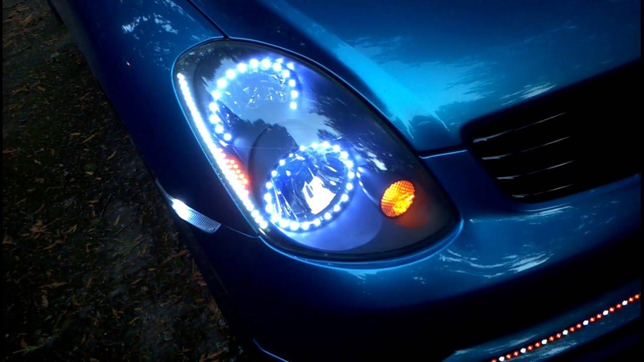 infiniti coupe custom for hot sale images trends infinity sedan