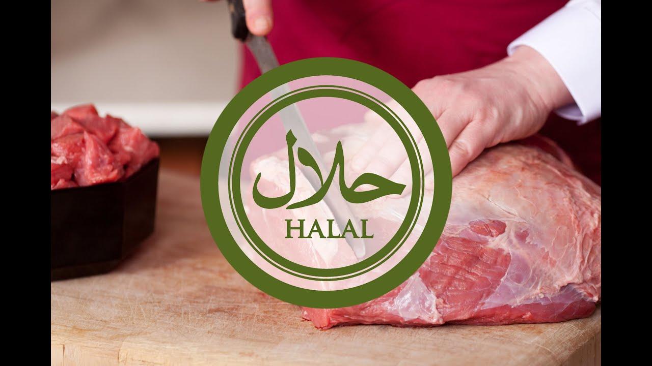 Image result for daging halal