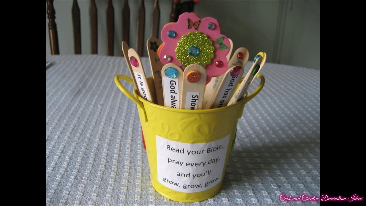 arts and craft ideas for toddlers sunday school craft ideas 7432